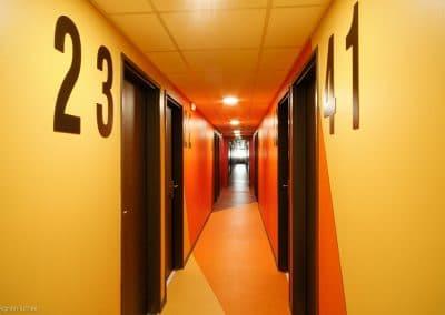 campus-hirondelles-espaces-communs-circulations-couleurs-agnes-luthier-8