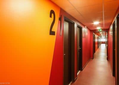 campus-hirondelles-espaces-communs-circulations-couleurs-agnes-luthier-9