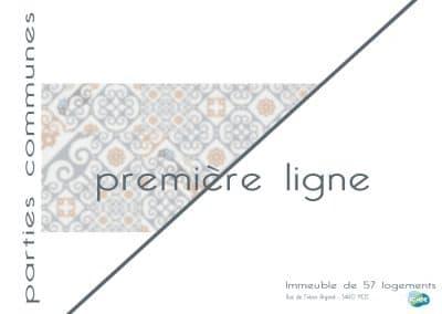 PLAQUETTE_ICADE_PREMIERE LIGNE_1