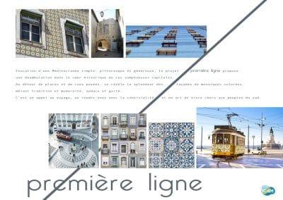 PLAQUETTE_ICADE_PREMIERE LIGNE_2