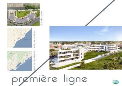 PLAQUETTE_ICADE_PREMIERE LIGNE_3