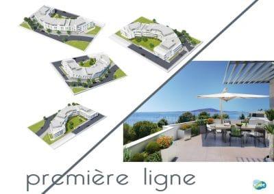 PLAQUETTE_ICADE_PREMIERE LIGNE_4