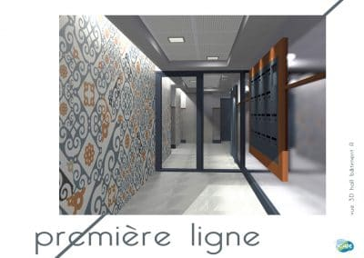 PLAQUETTE_ICADE_PREMIERE LIGNE_5