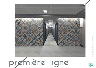 PLAQUETTE_ICADE_PREMIERE LIGNE_6