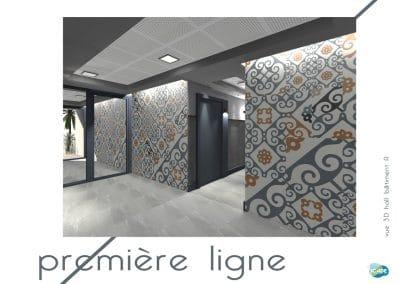 PLAQUETTE_ICADE_PREMIERE LIGNE_7