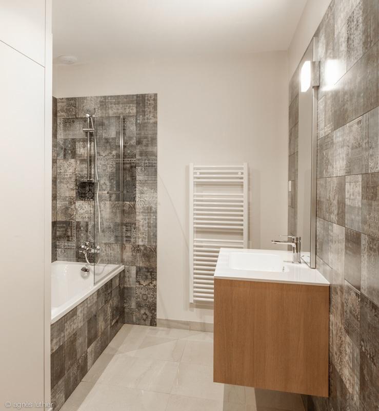 1 metz promotion sri decoration appartement locatif agnes for Decoration appartement ancien