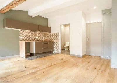 decoration studio pour location-promotion-SRI-amenagements-appartement-locatif-agnes-luthier-WEB-5