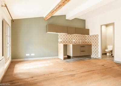 decoration studio pour location-promotion-SRI-amenagements-appartement-locatif-agnes-luthier-WEB-6