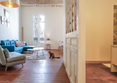 APPARTEMENT-AIRBNB_PEZENAS_archi-interieur-deco-agnes-luthier-@agnes-luthier-11