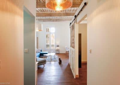 APPARTEMENT-AIRBNB_PEZENAS_archi-interieur-deco-agnes-luthier-@agnes-luthier-12