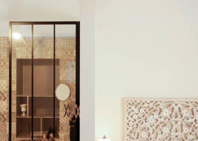 APPARTEMENT-AIRBNB_PEZENAS_archi-interieur-deco-agnes-luthier-@agnes-luthier-16