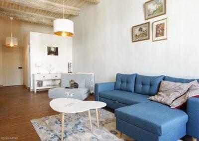 APPARTEMENT-AIRBNB_PEZENAS_archi-interieur-deco-agnes-luthier-@agnes-luthier-20