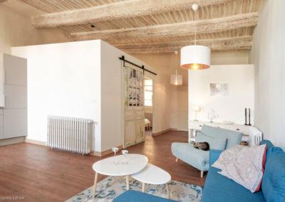 APPARTEMENT-AIRBNB_PEZENAS_archi-interieur-deco-agnes-luthier-@agnes-luthier-25