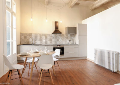 APPARTEMENT-AIRBNB_PEZENAS_archi-interieur-deco-agnes-luthier-@agnes-luthier-26