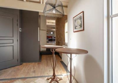 APPARTEMENT-AIRBNB_PEZENAS_archi-interieur-deco-agnes-luthier-@agnes-luthier-31